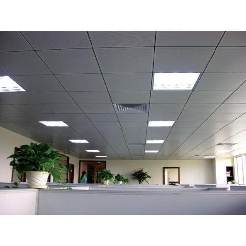 广州集成铝扣板厂家-广州铝方通厂家的优势