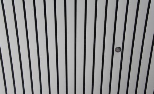 铝条铝扣板图片-跟着铝条扣厂家来认识下