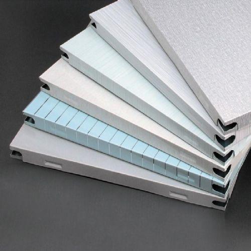 装饰铝扣板的价格-铝扣板的价格