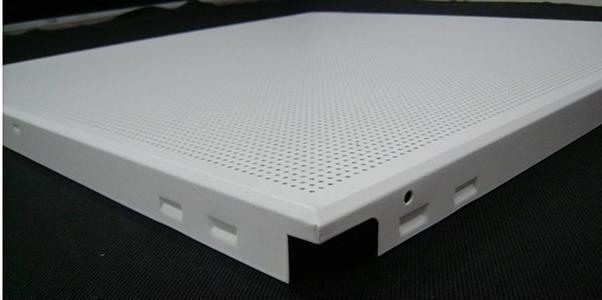 铝扣板天花规格有多少种-铝扣板批发厂家之铝扣板有哪些规格尺寸