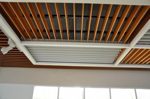 广东铝扣板吊顶品牌-广东铝扣板生产厂家解答