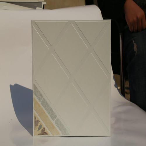 济南铝扣板-家装铝扣板厂家