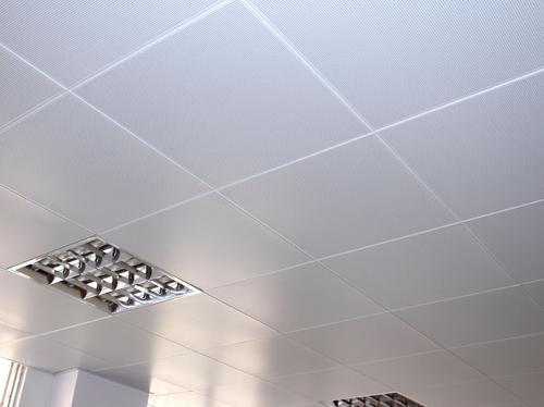 专业制造铝扣板的工厂-铝扣板工厂哪家好