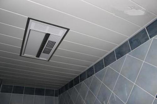 中山铝扣板-铝扣板吊顶规格