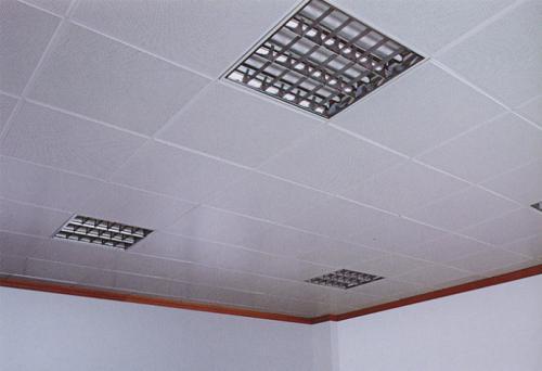 制造铝扣板的厂家-吊顶铝扣板的选购