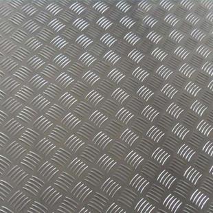 花纹铝扣板价格-餐厅铝扣板凸凹板和平面板