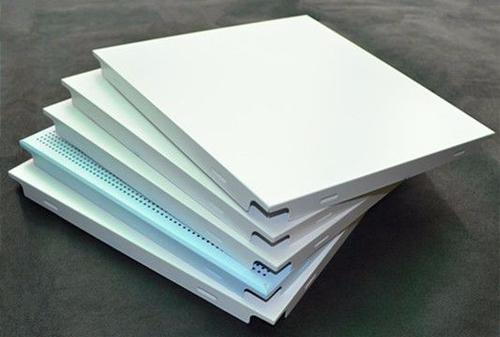 铝扣板的品牌及价格-选择办公室铝扣板及注意事项