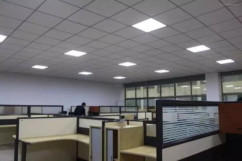 铝扣板生产材料-天花板装饰材料