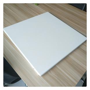 铝扣板吊顶专业工程-专业铝扣板厂家为你解答