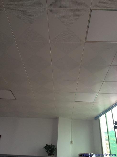 吊顶铝扣板厂家直销-铝扣板批发厂家直销价格多少