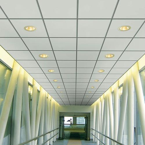 阳台墙面可以用铝扣板吗-阳台铝扣板吊顶厂家