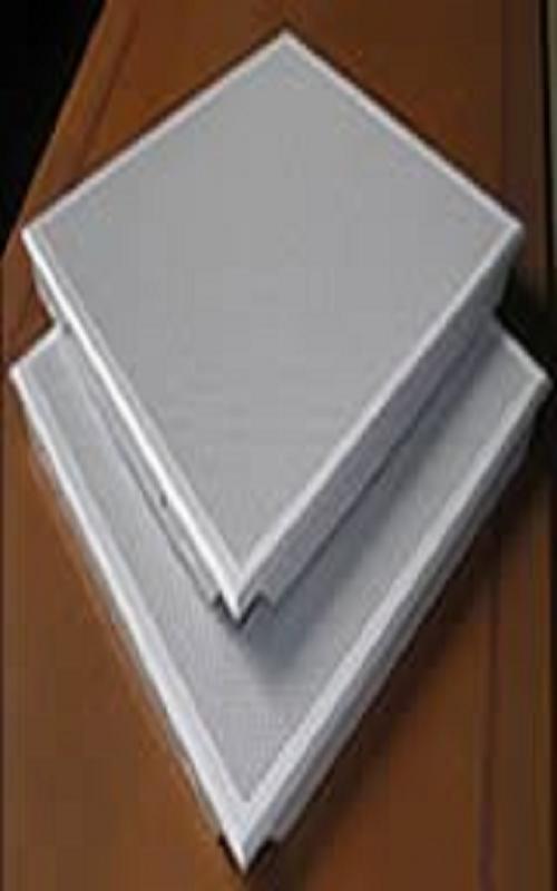 南京铝扣板批发-铝扣板厂家直销批发价格是多少