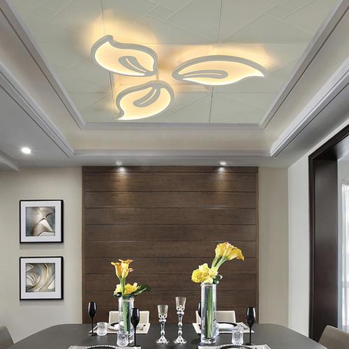客厅吊铝扣板平板图-铝扣板吊客厅