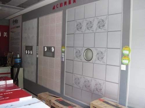 印花铝扣板-跟着食堂铝扣板批发厂家看看吧