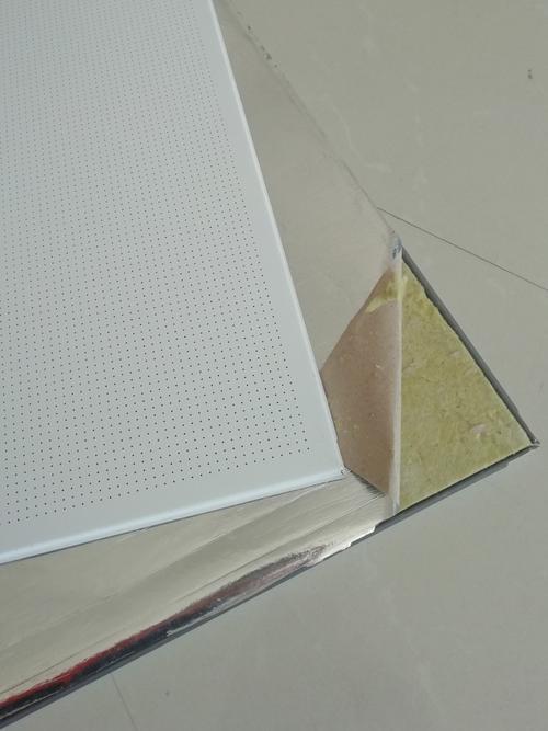 廊坊铝扣板批发-铝扣板怎么买