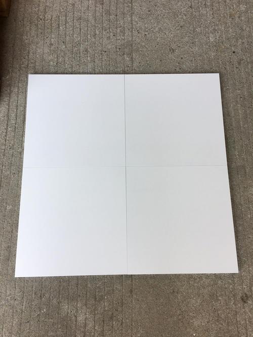 纯白铝扣板吊顶-铝扣板吊顶怎么才装的好看
