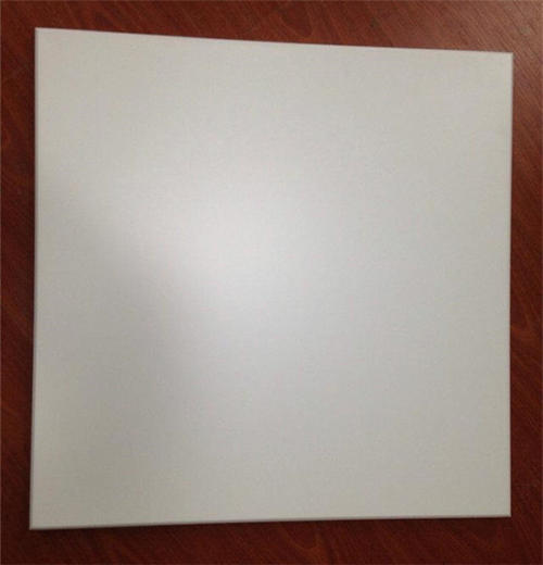 家用卫生间铝扣板什么品牌的好-那个品牌铝扣板厂家好