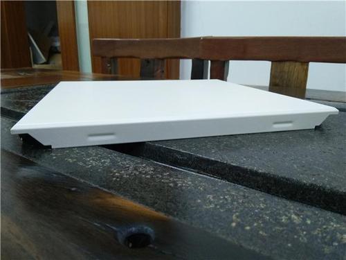 厨卫铝扣板尺寸-厨房集成吊顶与卫生间铝扣板吊顶的安装要点