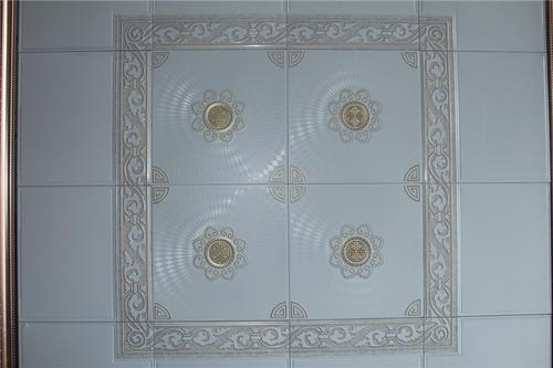 桂林铝扣板-广西桂林大酒店
