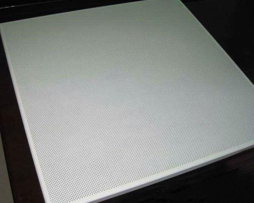 临沂铝扣板品牌-来厨房铝扣板吊顶厂家这看看吧