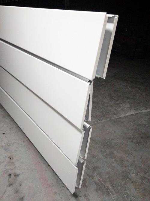 铝合金扣板房子多少钱-吊顶多少钱一平米