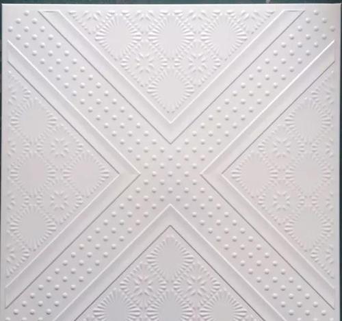 专业生产铝扣板的厂子-防风铝扣板吊顶的特点