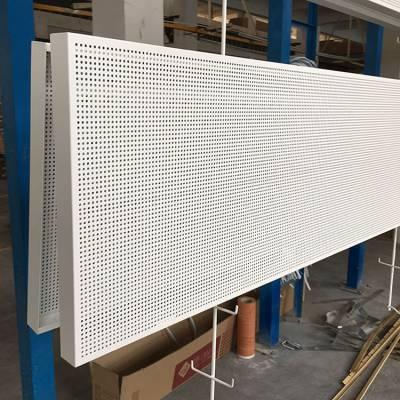 室外墙铝扣板吊顶-客厅铝扣板吊顶厂家之新中式铝扣板吊顶怎么样
