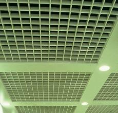 重庆铝扣板品牌-品牌商城铝扣板工程案例效果图