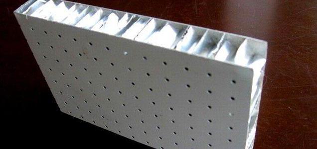 扣板铝生产厂家-包工包料扣板吊顶价格