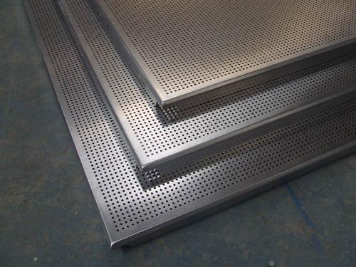广西铝扣板批发-铝扣板批发厂家来支招