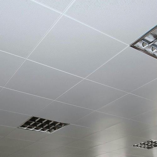铝扣板装吊顶-佛山家装铝扣板厂家装修技巧
