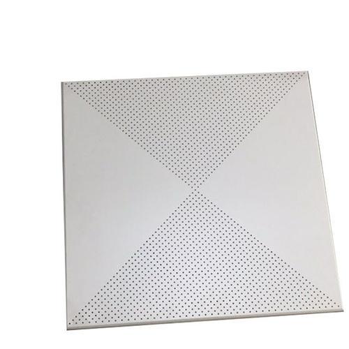 集成吊顶铝扣板批发厂家直销-铝扣板批发厂家来回答