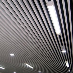 防城港铝扣板厂家-桂城铝扣板厂家教你安装