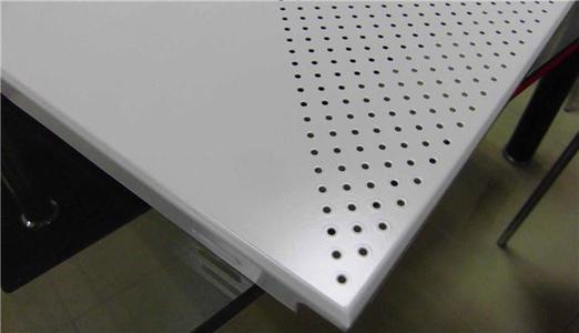 铝扣板天花吊顶价格-包工包料铝扣板价格大揭秘