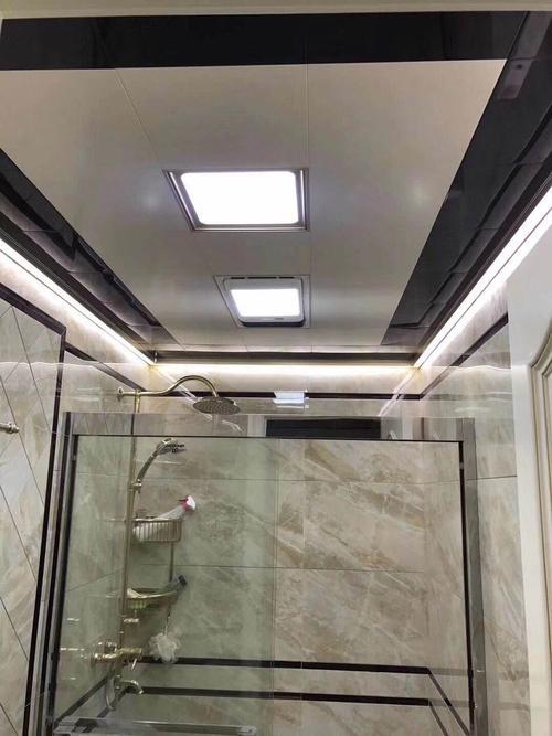 铝扣板表面处理工艺哪个好-铝扣板吊顶处理工艺怎样选