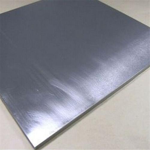 最新铝扣板-如何选铝天花