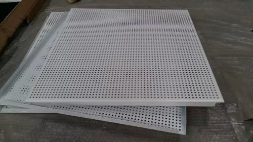 厨房铝扣板图-云浮铝扣板厂家装修技巧