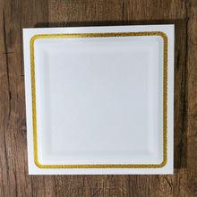 铝合金扣板材料-铝合金扣板吊顶价格的奥秘