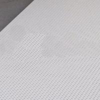 长治铝扣板-什么是条形铝扣板吊顶