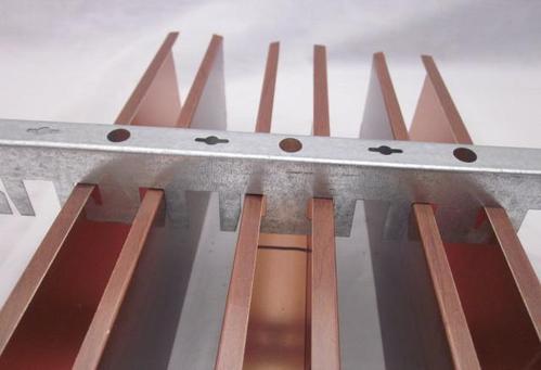 买送集成吊顶-集成吊顶铝扣板怎么拆下