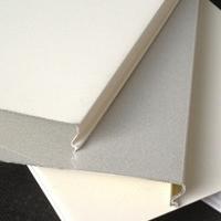 铝合金扣板吊顶价格多少-贵阳铝扣板厂家直销价格多少