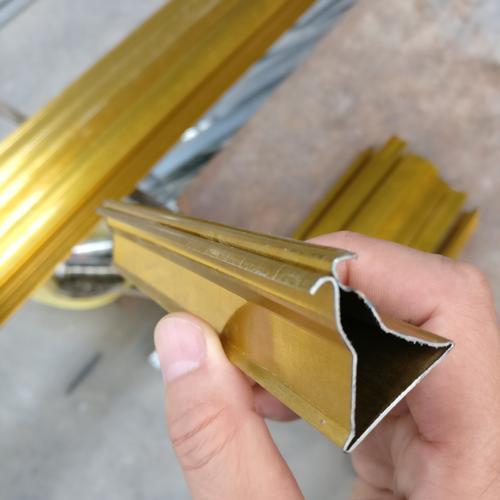 临沂铝扣板价格-铝扣板批发厂家说你得先知道这些