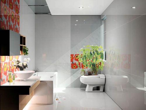 卫生间铝扣板吊顶贵不贵-常见厨房卫生间吊顶材料有哪些