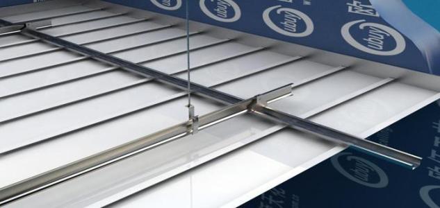 哪里有批发铝扣板吊顶的-铝扣板批发厂家带你长知识