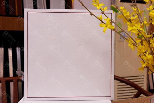 中式铝扣板-厨房铝扣板吊顶厂家为你介绍