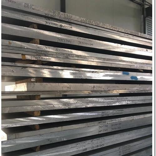 铝扣板合金-铝扣板天花吊顶优点
