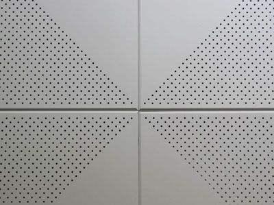 铝扣板吊顶批发商厂家-铝扣板批发厂家来叫你选