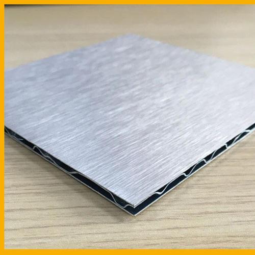 铝扣板吊顶高性价比-铝扣板多少钱一平