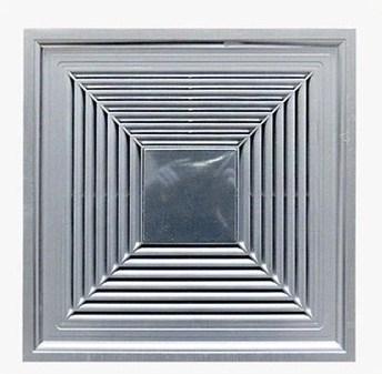 50平方米吊顶铝扣板价格-集成吊顶价格是多少一平方米