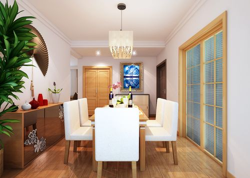 厨房和卫生间铝扣板吊顶多少钱-吊顶多少钱一平方